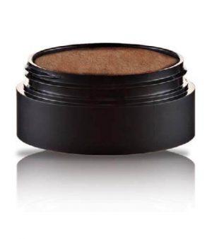 ערכה לטיפוח ועיצוב גבות מושלמות – Light Brown