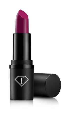 ליפסטיק Pure Lipstick