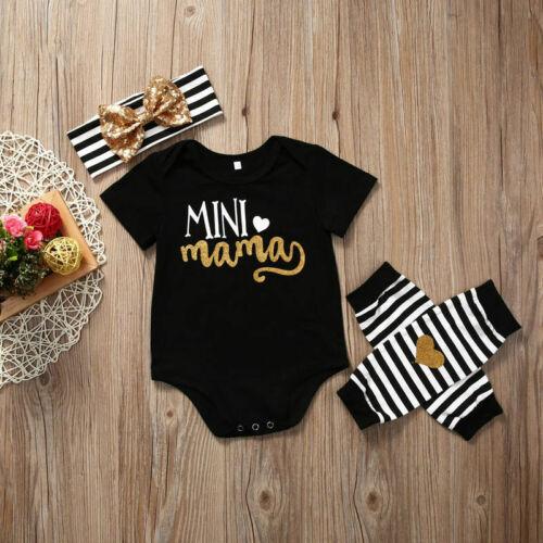 בגד גוף חליפה תינוקי