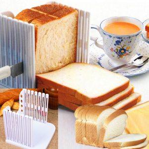 כלי לחיתוך לחם