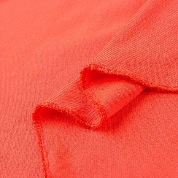 שמלת הריון צילומים מס 'צבעים