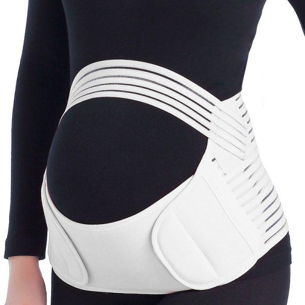 חגורת בטן הריון טרום לידה