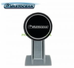 מגנט חזק לאקווריום (Seaweed clip-193 Seaweed clip-100014064)