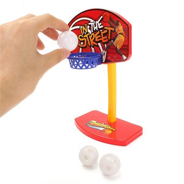 משחק כדורסל לתוכים אימון אילוף